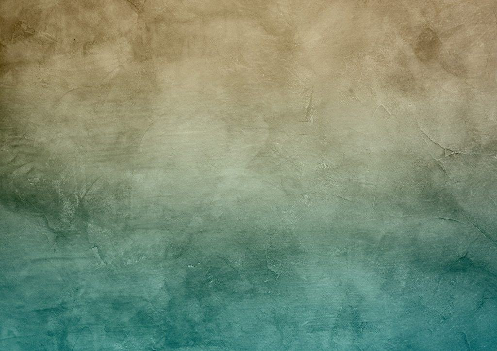 background-4326353_1920